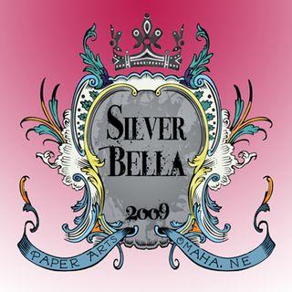 Silverbella 09